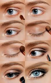 how much is makeup school 100 ideas to try about makeup laser hair removal back to