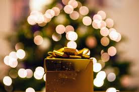 Light Year To Year Why Big Donors Are Fast Tracking Charitable Gifts To Year End 2016