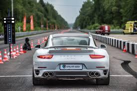 vs porsche 911 turbo porsche 911 turbo vs audi rs7 vs mercedes cls63 amg