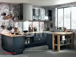 meuble de cuisine chez conforama meuble de cuisine chez conforama conforama meuble haut cuisine pour