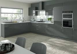 gray kitchen ideas blue grey kitchen ideas lesmurs info