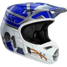kids motocross helmet fox racing youth v1 race helmet motocross foxracing com