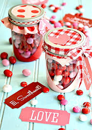 Valentine S Day Decoration Ideas For Parties by 20 Valentine Themed Decoration Ideas For Romantics Hongkiat