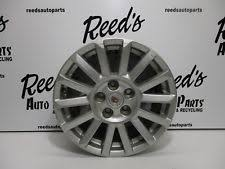 cadillac cts 22 inch rims wheels for cadillac cts ebay