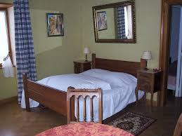 chambre d hote soultzeren chambre d hôtes chevreuil le londenbach