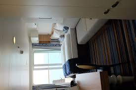 hã ngematte balkon wohnzimmerz balkon hängematte with mein schiff premium