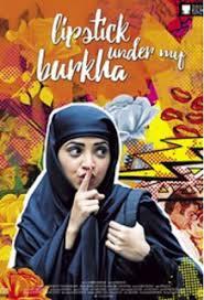 download lipstick under my burkha hd movie 2017 free best movies