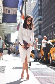 spring business attire for women onlywardrobe com