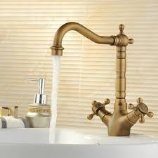 Huntington Brass Faucet Parts Elegant Brass Kitchen Faucet All Home Decorations