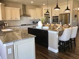 Best  Richmond American Homes Ideas On Pinterest Richmond - American home furniture denver