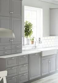 Best  Ikea Kitchen Handles Ideas Only On Pinterest Ikea - Ikea kitchen cabinet pulls