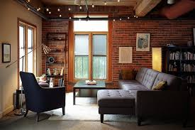 Boxcar Apartments Seattle by Extraordinary Design Ideas One Bedroom Apartments Seattle