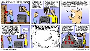 the comic strip template mystery explained u2014sort of laconillaconil