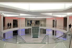 siege sociale banque populaire siège social de la banque populaire metz mp ascensores