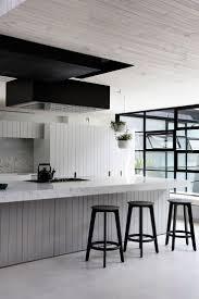 kitchen cabinet maker kitchen decoration