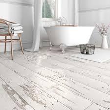 bathroom flooring ideas photos the 25 best vinyl flooring ideas on vinyl plank