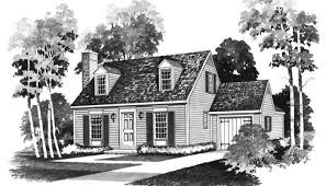 blythe bay cape cod home sears cape cod home plans house list disign luxamcc