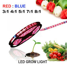 Outdoor Grow Lights Popular Outdoor Grow Buy Cheap Outdoor Grow Lots From China