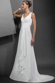 magasin robe de mariã e lille de mariée eglantine lille