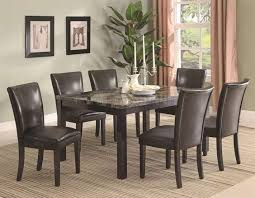 Nice Dining Room Sets Nice Dining Room Sets With Hutch Decoration - Nice dining room sets