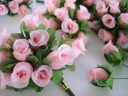 wholesale silk flowers embellishment world silk flowers petals 144pc pink poly