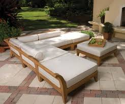 Pallet Patio Furniture Cushions Diy Patio Furniture Made From Pallets In Awesome Wooden Patio
