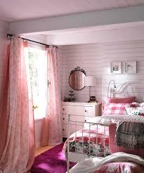 Schlafzimmer Ideen Shabby Landhaus Schlafzimmer Rosa Gut On Moderne Deko Ideen Zusammen Mit