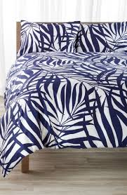 Graphic Duvet Cover Graphic Bedding Nordstrom