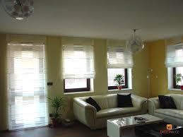 wohnzimmer gardinen ideen wohnzimmer vorhänge möbelideen deko ideen gardinen wohnzimmer