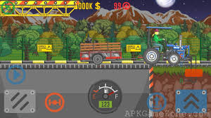 best apk best trucker money mod apk apk zone free