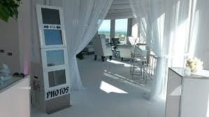 Open Air Photo Booth Photo Booth Rentals Los Angeles Ca San Francisco Action Flipbooks
