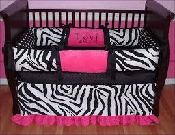 Girls Bed In A Bag Full Size by Bedroom Design Ideas Teal Bedspread Girls Zebra Print Bedding