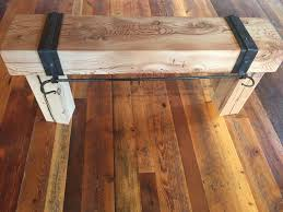 reclaimed wood fireplace mantels mr timbers page 2