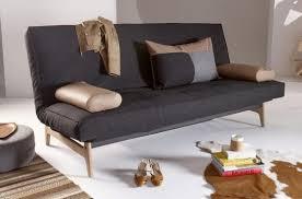 sofa konfigurator 25 parasta ideaa pinterestissä sofa konfigurator schrank