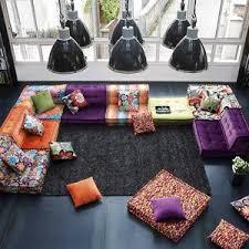 sofa bunt designer bunt jject info
