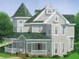 2 Story Country House Plans by 57 Best Home Plans Images On Pinterest Country House Plans