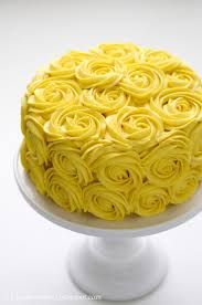 best 25 birthday cake roses ideas on pinterest birthday roses
