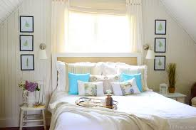 Decorate Guest Bedroom - small guest bedroom decorating ideas small guest bedroom
