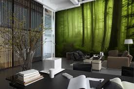 home design enchanted forest wall murals appliances landscape home design enchanted forest wall murals staircases general contractors enchanted forest wall murals intended for