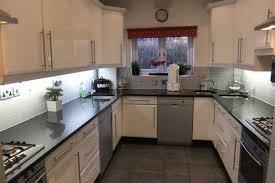 Kosher Kitchen Design What Is A Kosher Kitchen Free Home Decor Oklahomavstcu Us