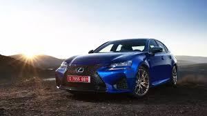 lexus full size sedan review lexus gs f 2017 car review youtube