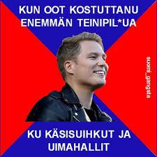 Suomi Memes - suomi rap memes memes pics 2018