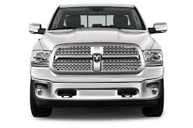 Dodge Truck With Ram Box - 2015 ram 1500 reviews and rating motor trend