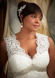 mori lee madeline gardner bridal romantic venice lace plus size
