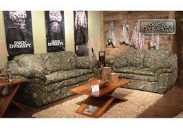Wayfair Sofa Slipcovers Illustrious Image Of Black Sofa Couch Amazing Sofa Table Remote