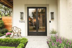 Front Door Patio Ideas Front Door Patio Ideas Entry Transitional With Porch Chair Wall