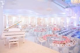wedding shoes qatar modern royalty exclusive qatar wedding for of a sheikh