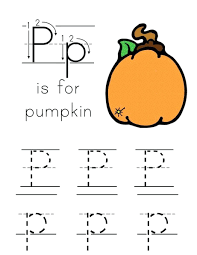 halloween activity sheets for 5th graders printable activities esl