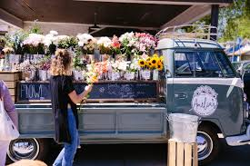 flowers nashville flower truck my just add some cards simply