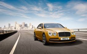 new bentley flying spur 2018 bentley flying spur v8 price engine full technical